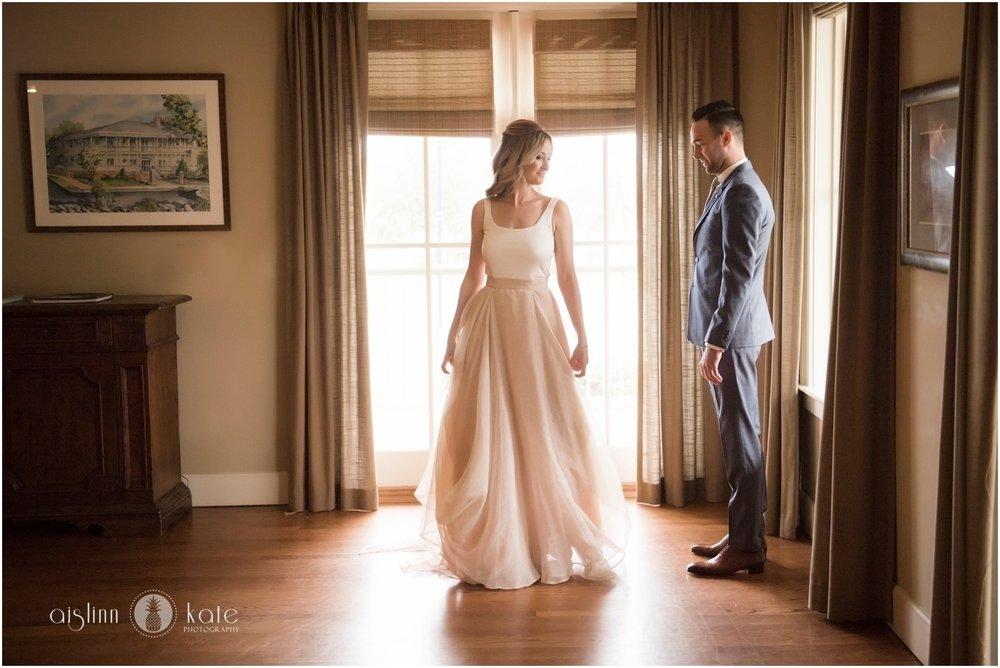 Pensacola-Destin-Wedding-Photographer_0421.jpg