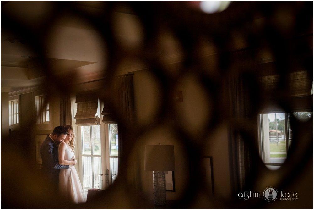 Pensacola-Destin-Wedding-Photographer_0423.jpg