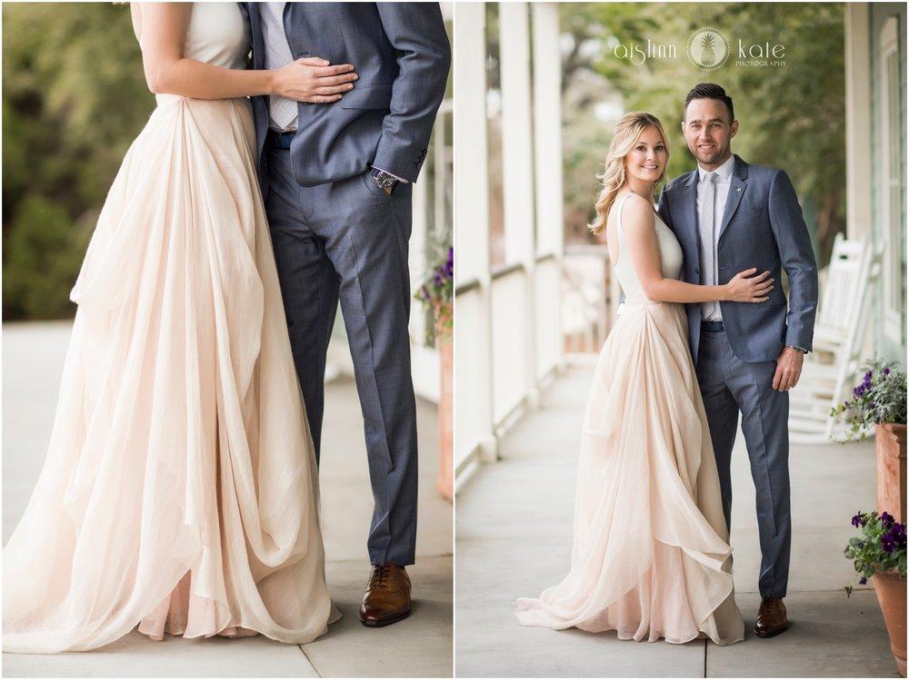 Pensacola-Destin-Wedding-Photographer_0424.jpg