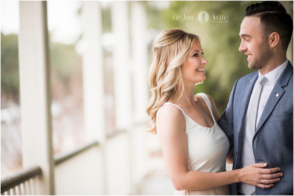 Pensacola-Destin-Wedding-Photographer_0425.jpg