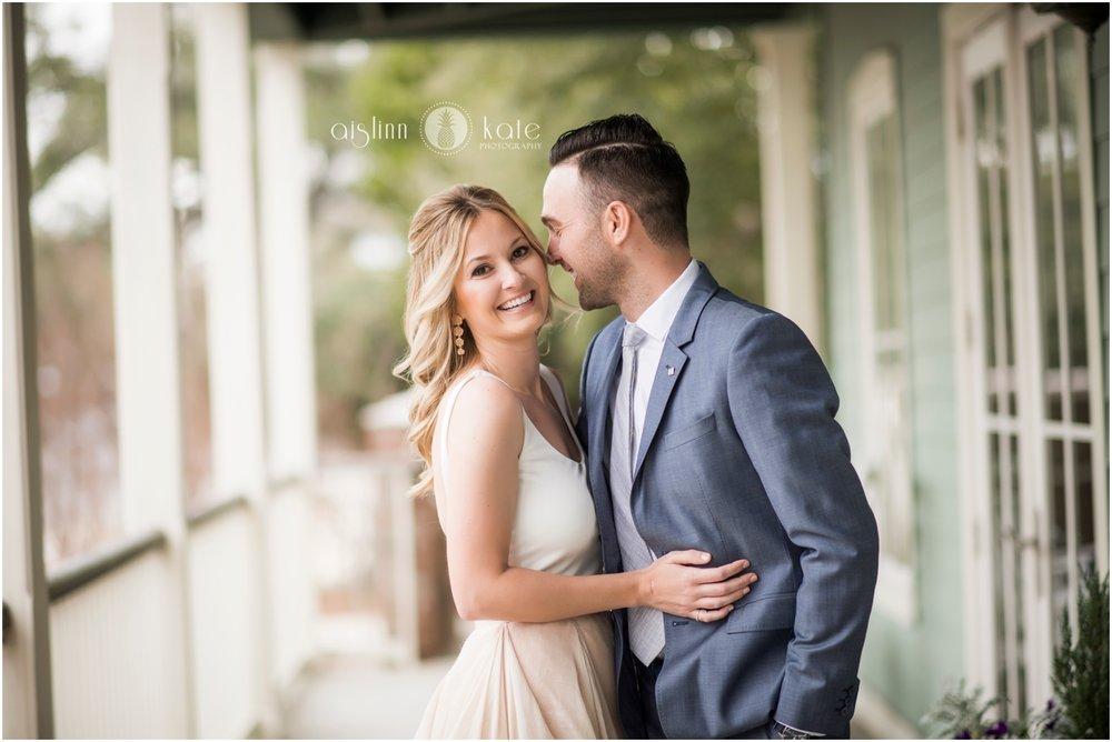 Pensacola-Destin-Wedding-Photographer_0426.jpg