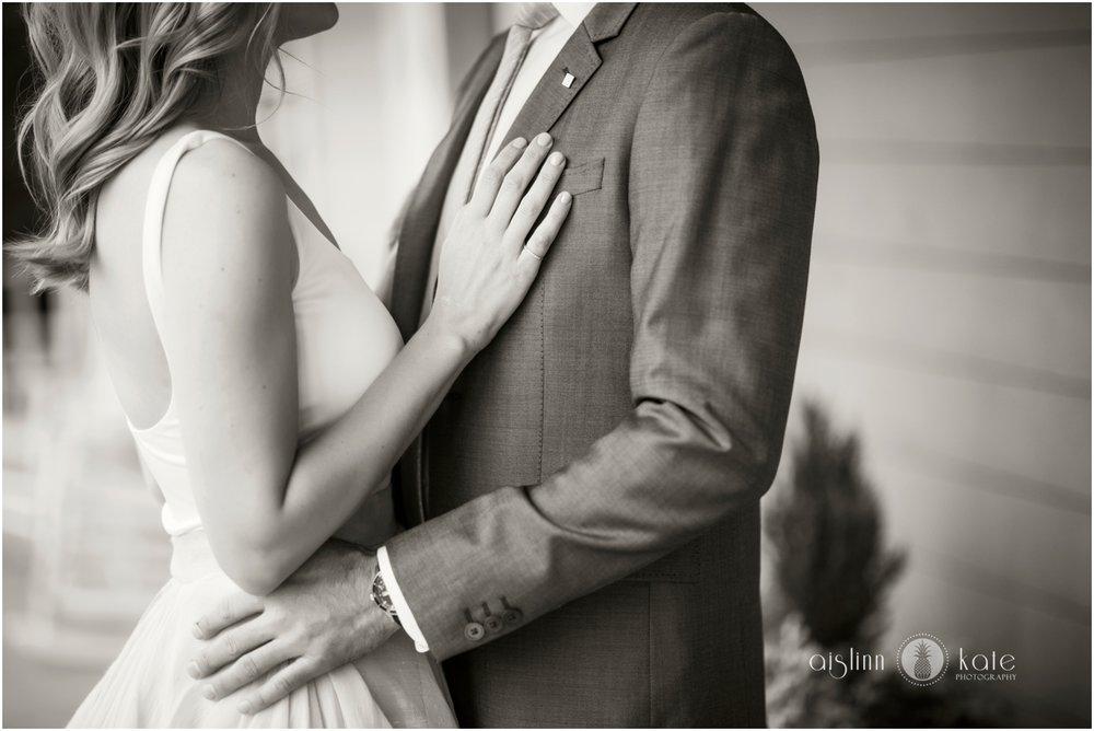 Pensacola-Destin-Wedding-Photographer_0428.jpg