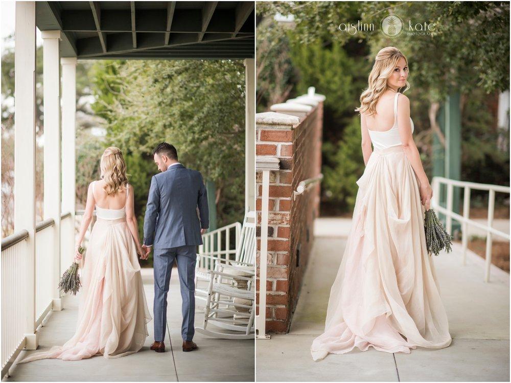 Pensacola-Destin-Wedding-Photographer_0427.jpg