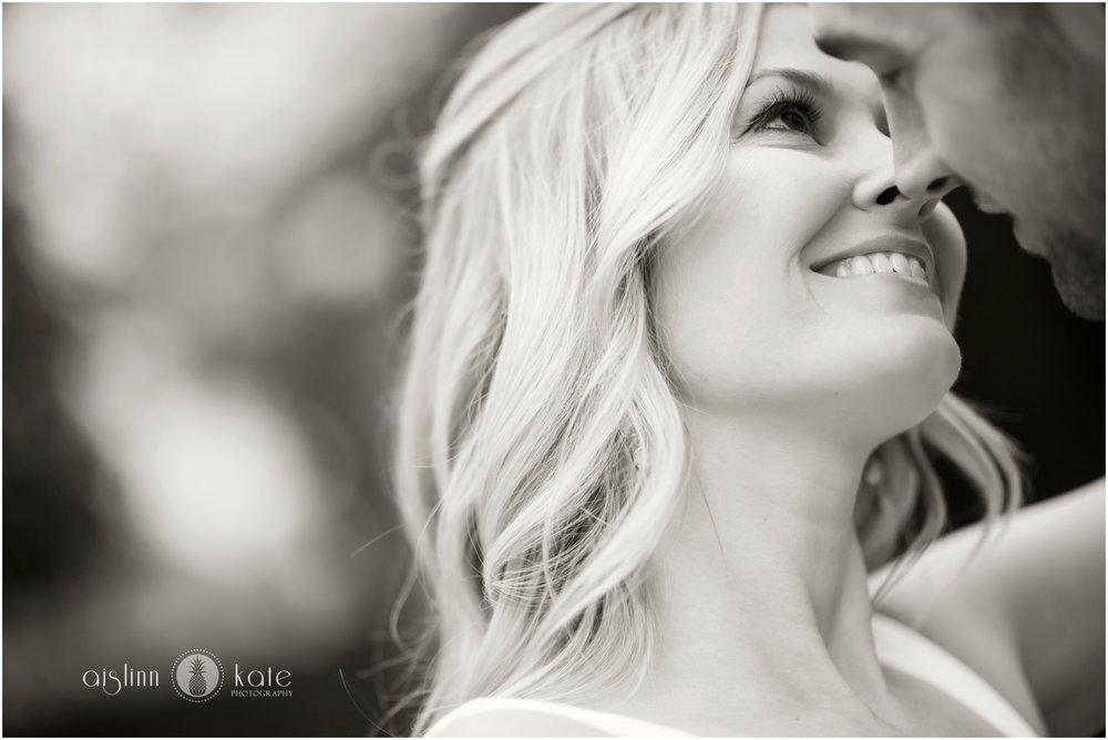 Pensacola-Destin-Wedding-Photographer_0430.jpg