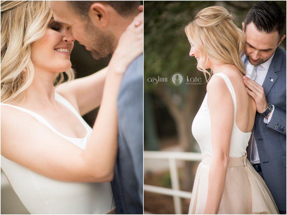 Pensacola-Destin-Wedding-Photographer_0431.jpg