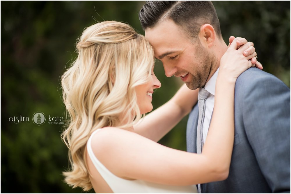 Pensacola-Destin-Wedding-Photographer_0432.jpg