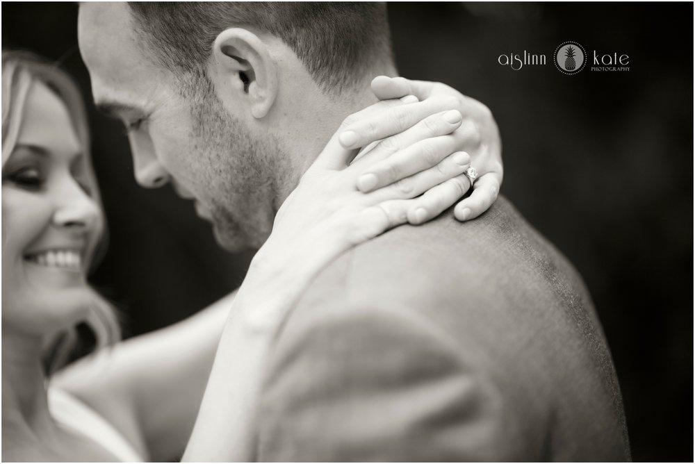 Pensacola-Destin-Wedding-Photographer_0433.jpg
