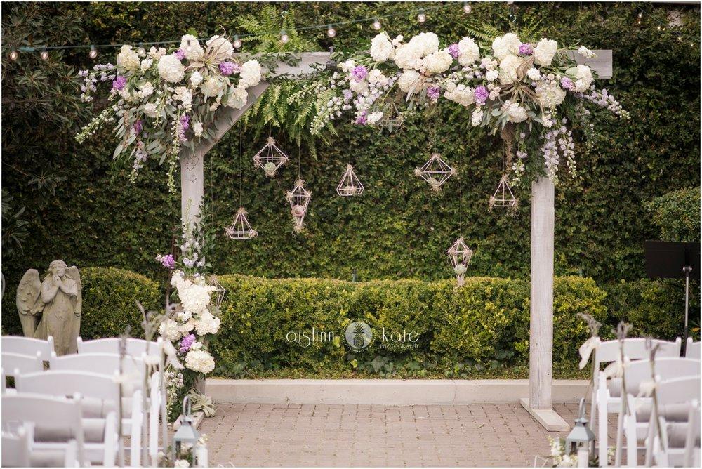 Pensacola-Destin-Wedding-Photographer_0434.jpg