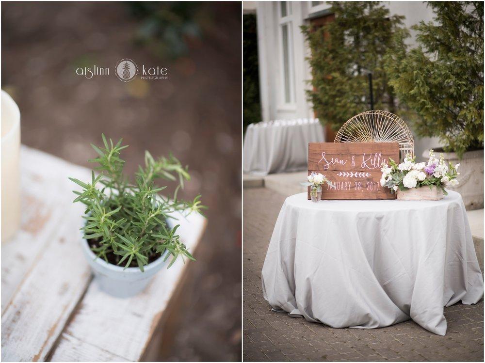 Pensacola-Destin-Wedding-Photographer_0435.jpg