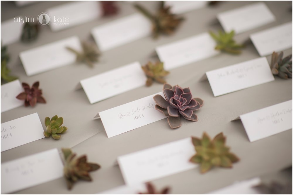 Pensacola-Destin-Wedding-Photographer_0436.jpg