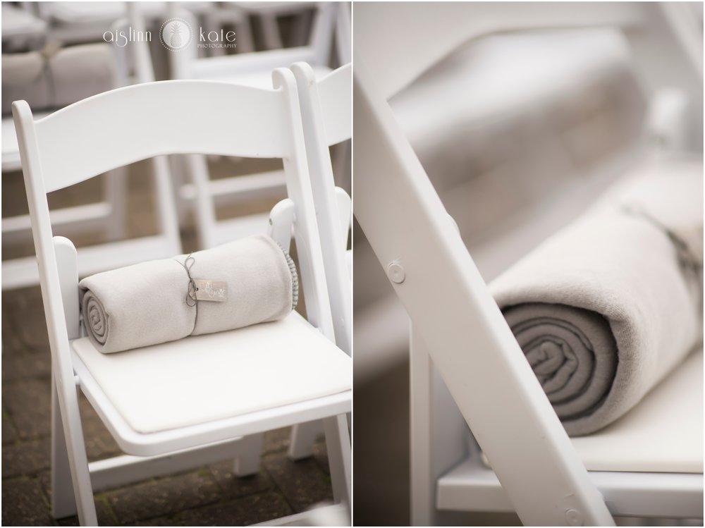 Pensacola-Destin-Wedding-Photographer_0437.jpg