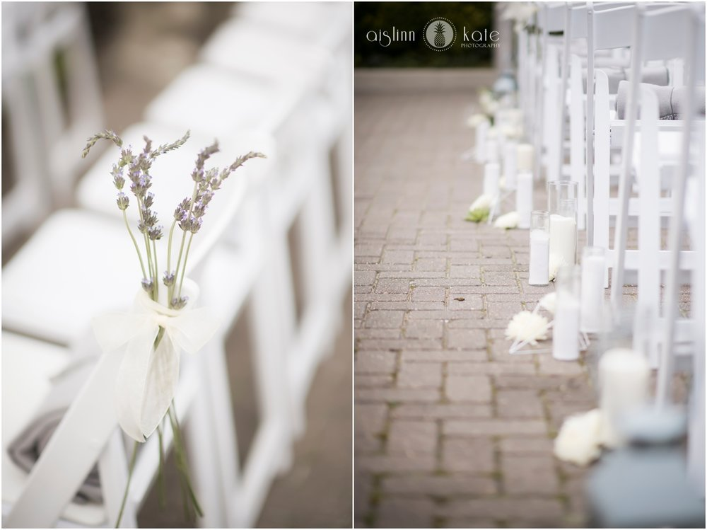 Pensacola-Destin-Wedding-Photographer_0439.jpg