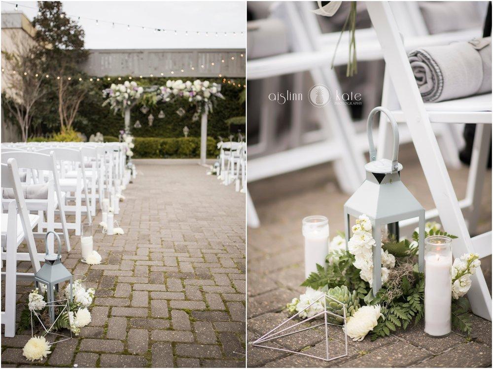 Pensacola-Destin-Wedding-Photographer_0443.jpg