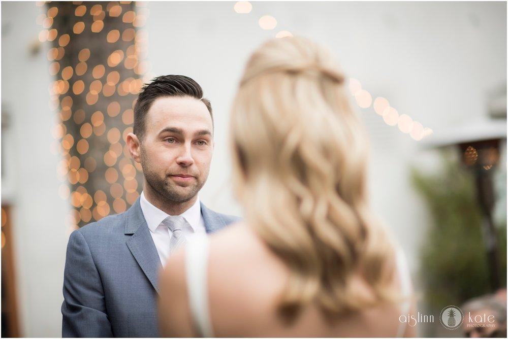 Pensacola-Destin-Wedding-Photographer_0450.jpg