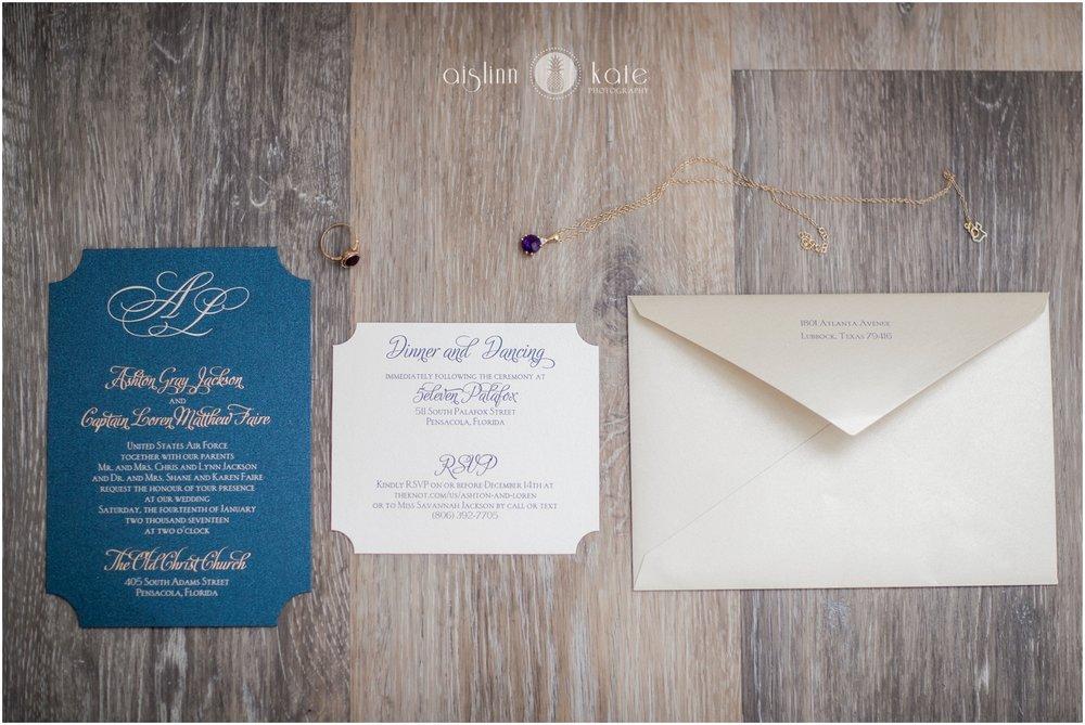 Pensacola-Destin-Wedding-Photographer_0337.jpg