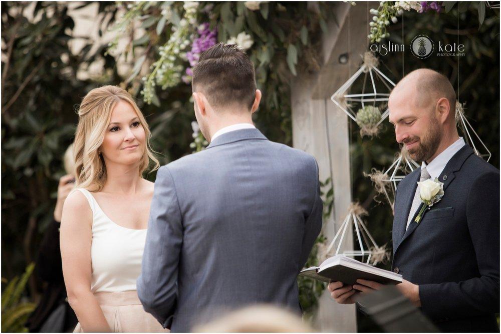 Pensacola-Destin-Wedding-Photographer_0453.jpg