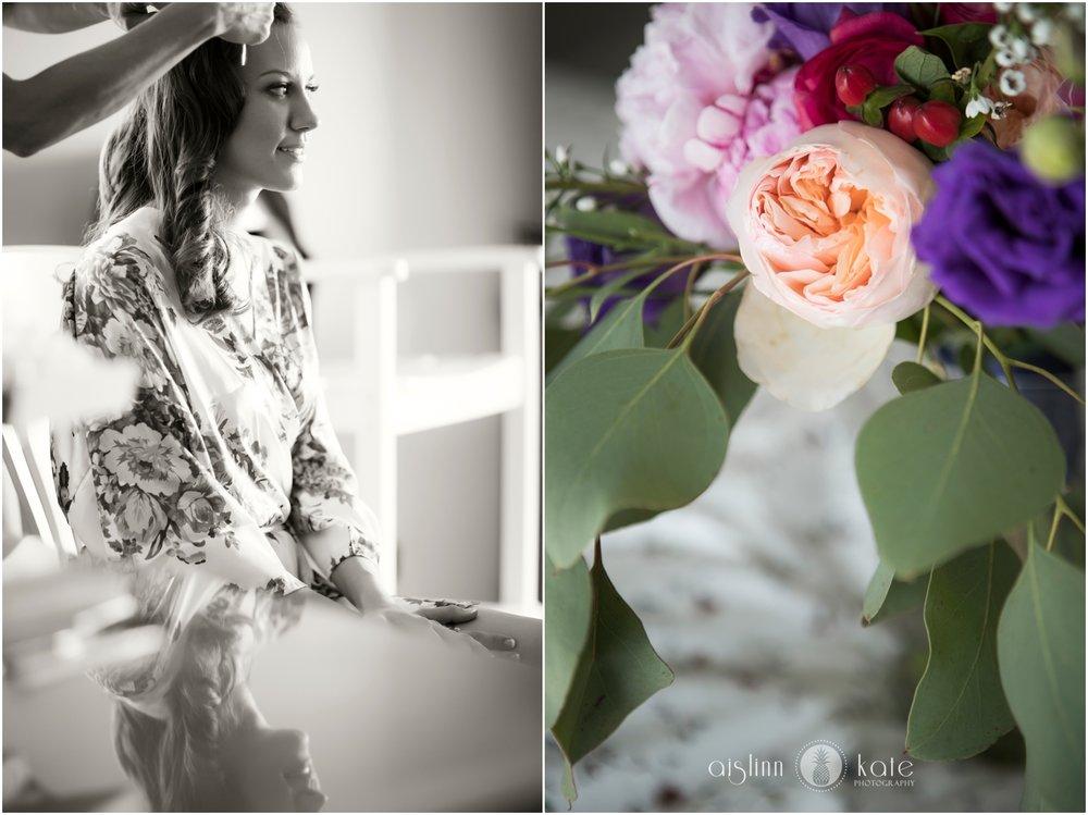 Pensacola-Destin-Wedding-Photographer_0340.jpg