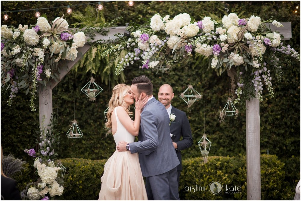 Pensacola-Destin-Wedding-Photographer_0455.jpg