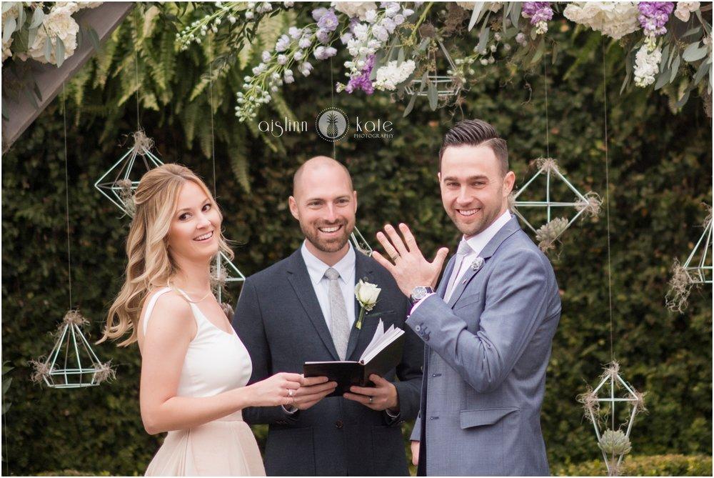 Pensacola-Destin-Wedding-Photographer_0456.jpg