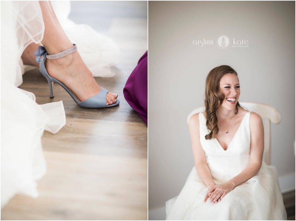 Pensacola-Destin-Wedding-Photographer_0344.jpg