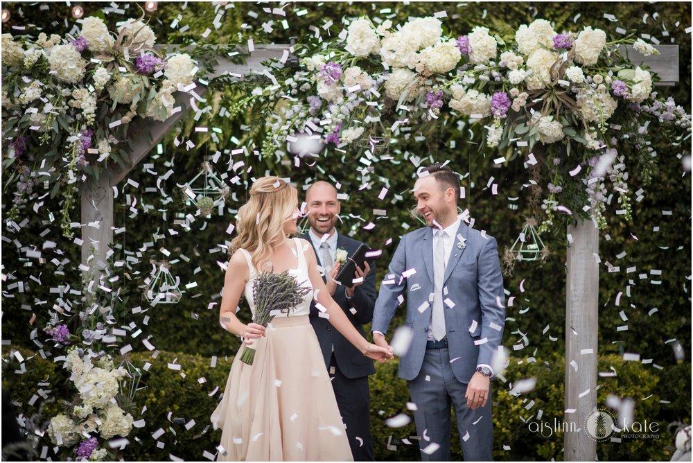 Pensacola-Destin-Wedding-Photographer_0457.jpg