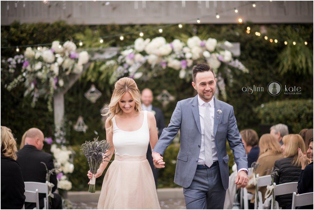 Pensacola-Destin-Wedding-Photographer_0458.jpg