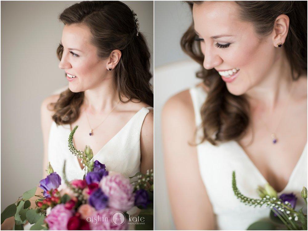 Pensacola-Destin-Wedding-Photographer_0347.jpg