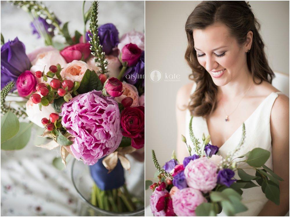 Pensacola-Destin-Wedding-Photographer_0346.jpg
