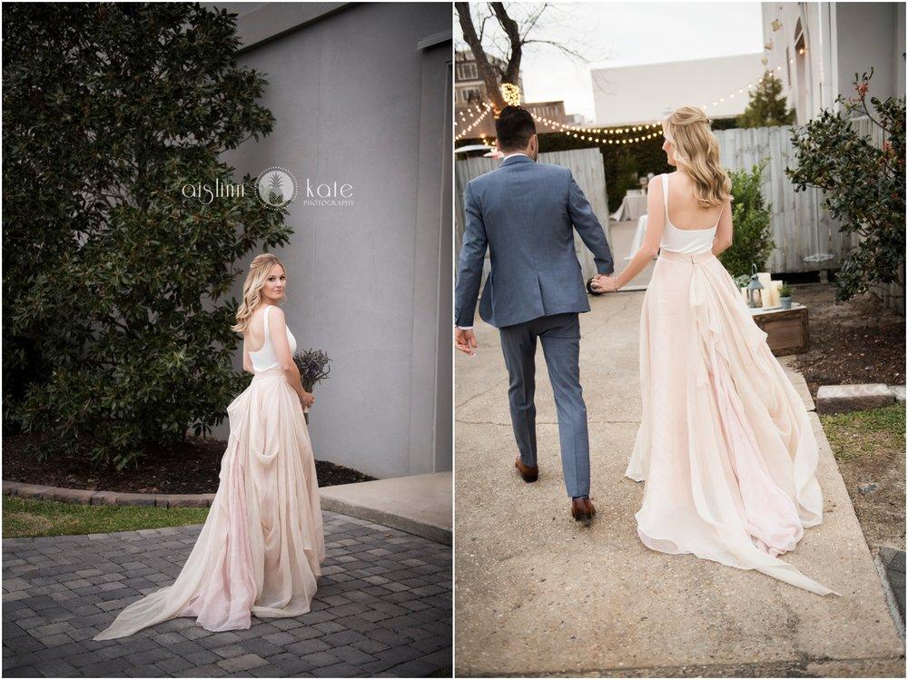 Pensacola-Destin-Wedding-Photographer_0459.jpg