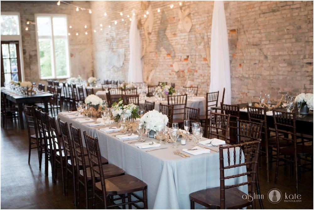Pensacola-Destin-Wedding-Photographer_0460.jpg