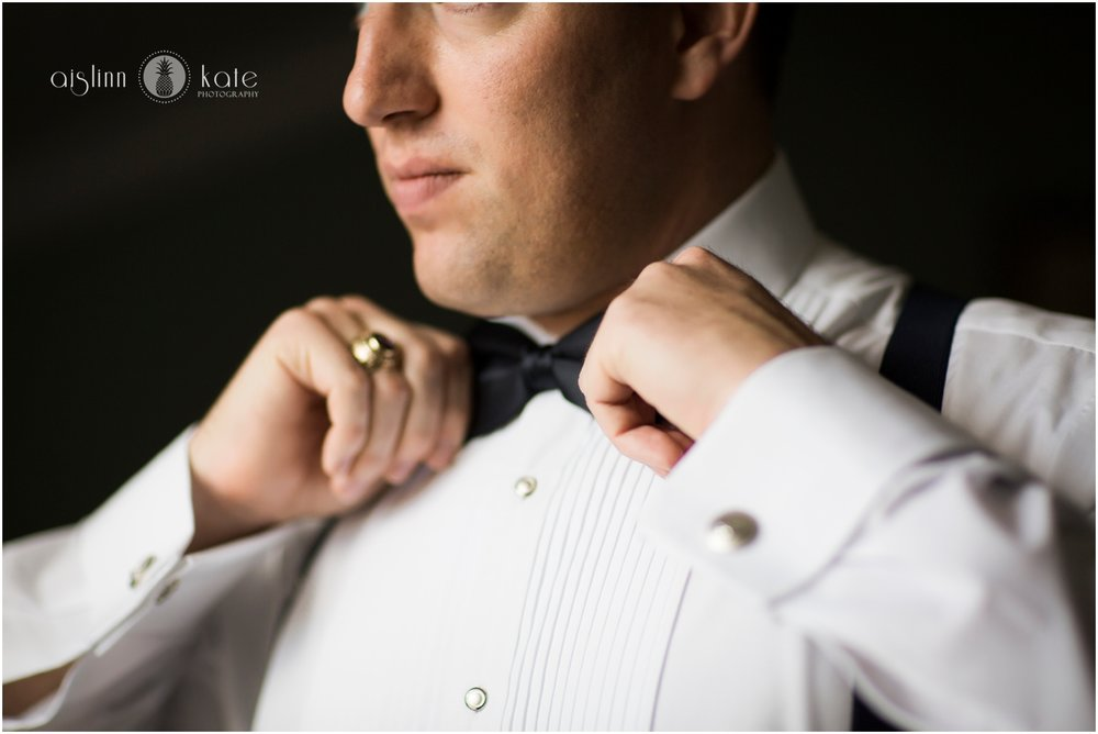 Pensacola-Destin-Wedding-Photographer_0351.jpg