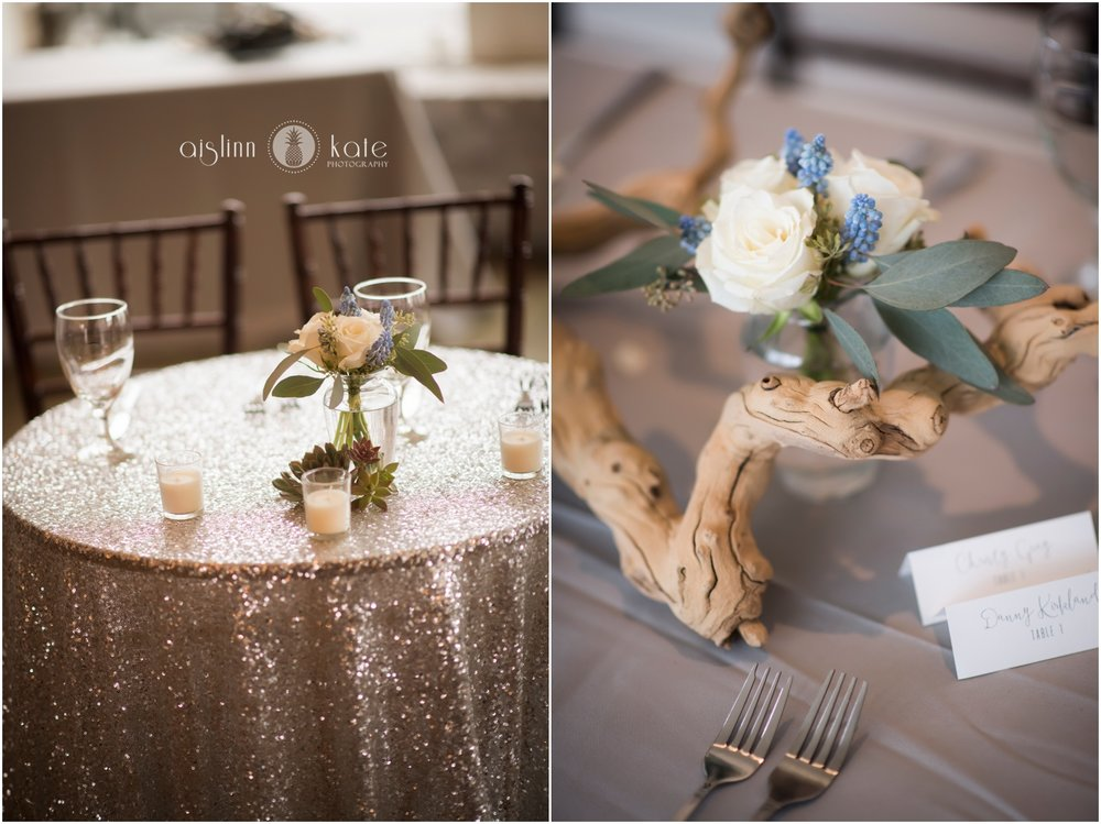 Pensacola-Destin-Wedding-Photographer_0461.jpg