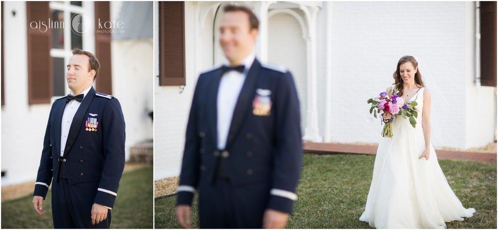 Pensacola-Destin-Wedding-Photographer_0355.jpg