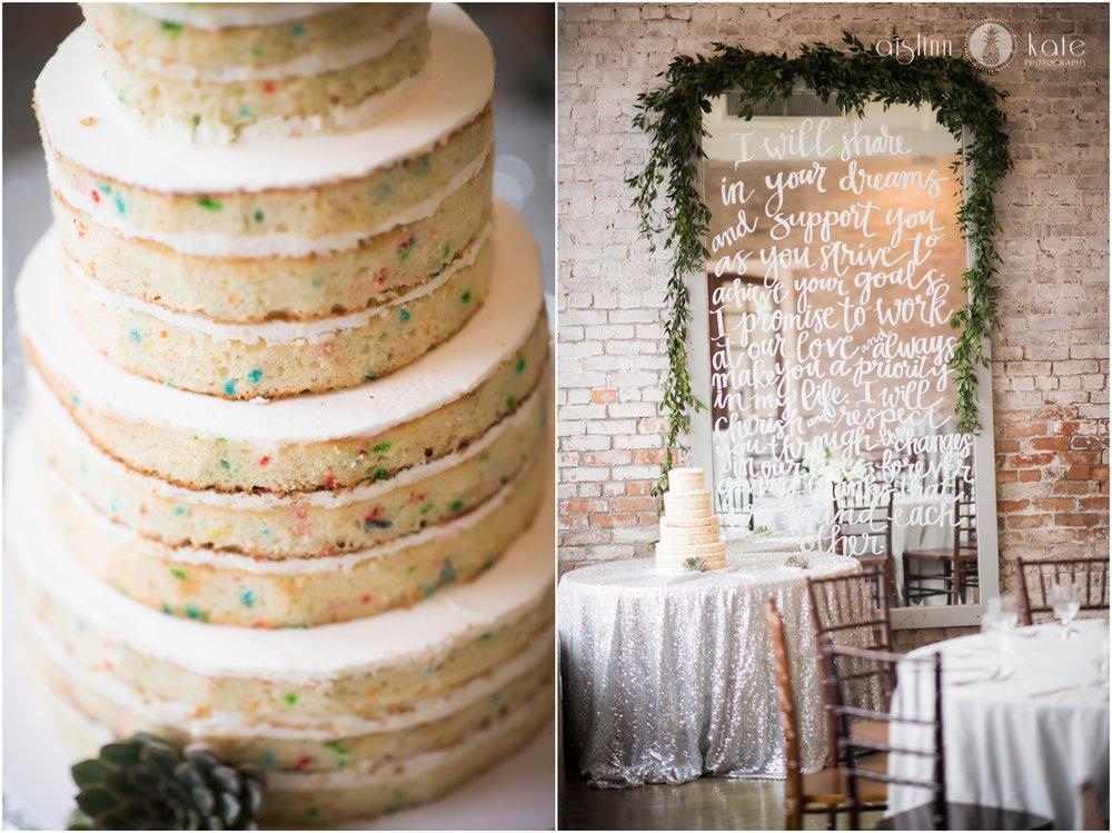 Pensacola-Destin-Wedding-Photographer_0463.jpg