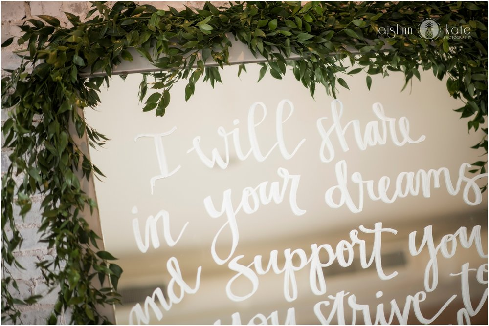 Pensacola-Destin-Wedding-Photographer_0464.jpg