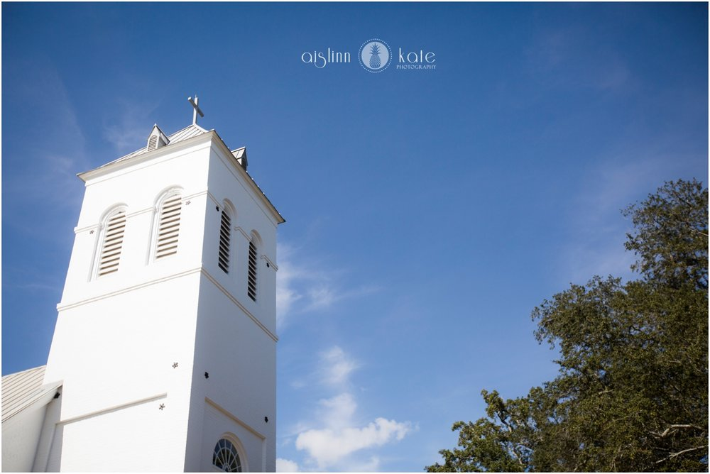 Pensacola-Destin-Wedding-Photographer_0354.jpg
