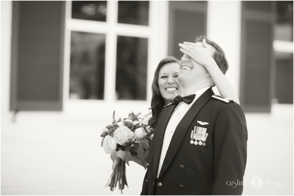 Pensacola-Destin-Wedding-Photographer_0356.jpg