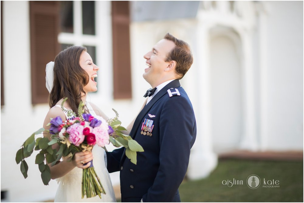 Pensacola-Destin-Wedding-Photographer_0358.jpg
