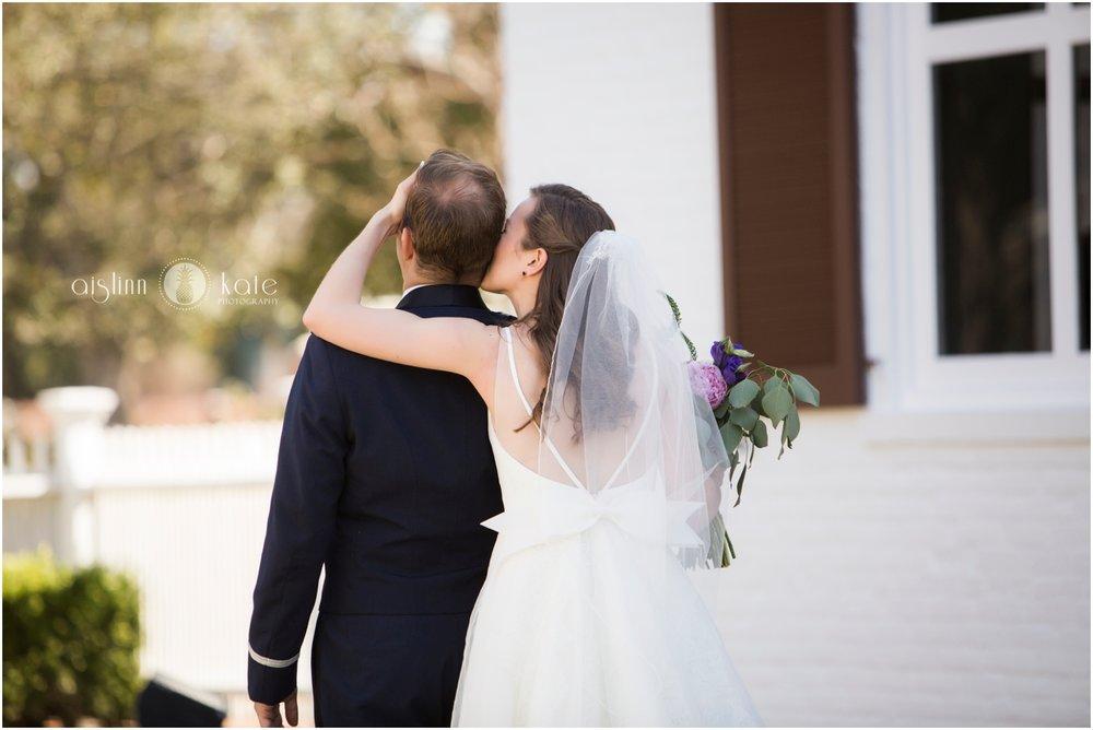 Pensacola-Destin-Wedding-Photographer_0357.jpg