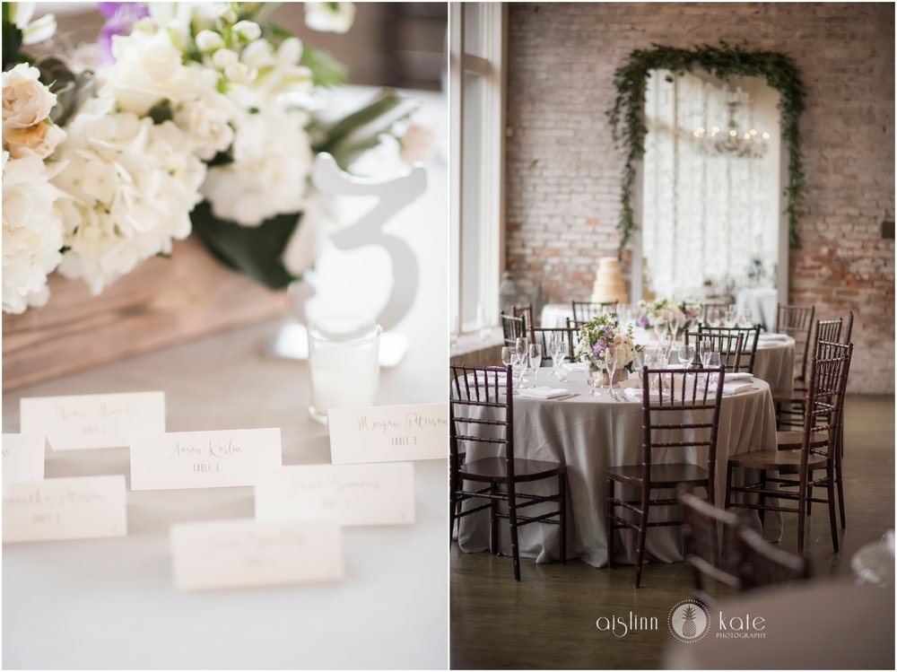 Pensacola-Destin-Wedding-Photographer_0465.jpg