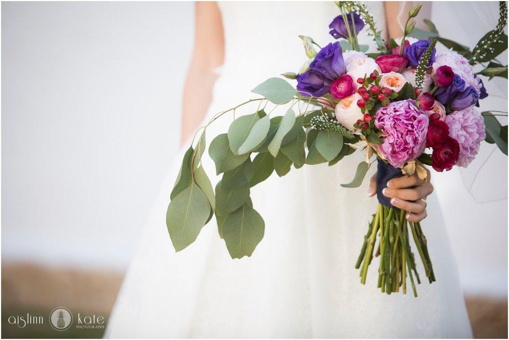 Pensacola-Destin-Wedding-Photographer_0359.jpg