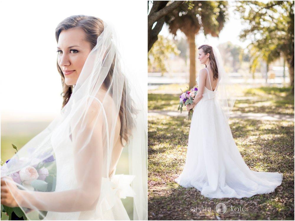 Pensacola-Destin-Wedding-Photographer_0360.jpg