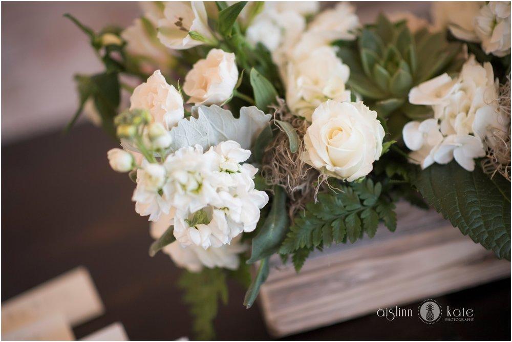 Pensacola-Destin-Wedding-Photographer_0468.jpg