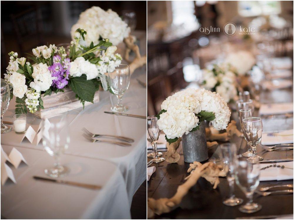 Pensacola-Destin-Wedding-Photographer_0467.jpg