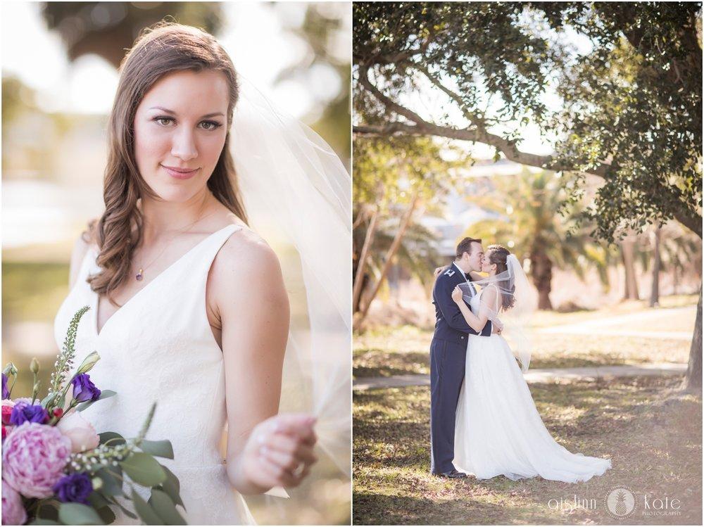 Pensacola-Destin-Wedding-Photographer_0361.jpg