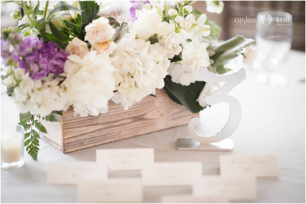 Pensacola-Destin-Wedding-Photographer_0470.jpg