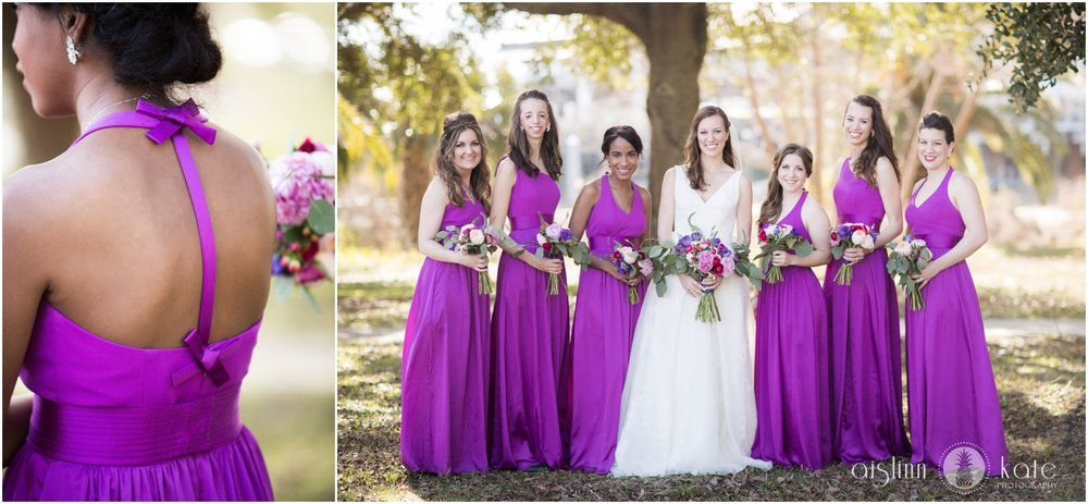Pensacola-Destin-Wedding-Photographer_0363.jpg