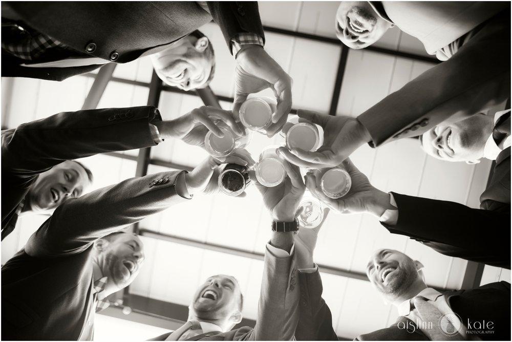Pensacola-Destin-Wedding-Photographer_0471.jpg