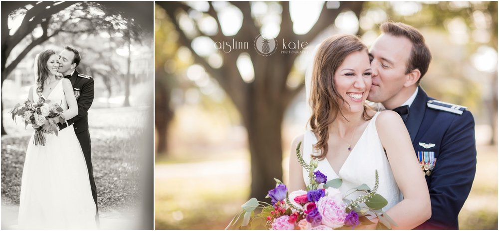 Pensacola-Destin-Wedding-Photographer_0364.jpg