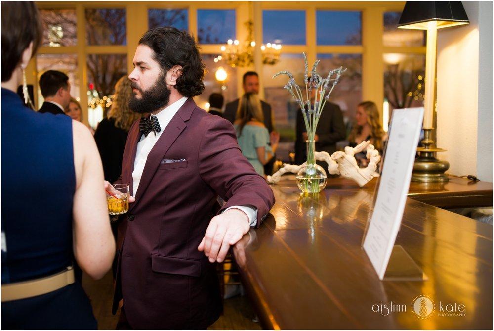 Pensacola-Destin-Wedding-Photographer_0472.jpg